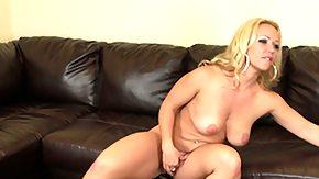 Austin Taylor, Anal Creampie, Ass, Big Tits, Blonde, Blowjob