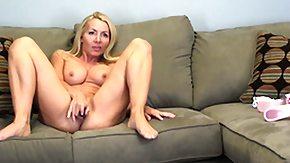 Lisa Demarco, Big Pussy, Big Tits, Blonde, Boobs, Cunt