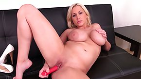Alanah, Adorable, Anal Creampie, Ass, Babe, Big Ass
