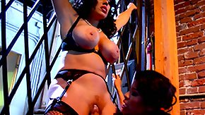 Alexis Amore, Big Tits, Boobs, Brunette, Fetish, High Definition