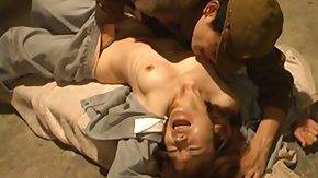 Mature Asian HD porn tube This chick is Plagued wits dramatize expunge Military