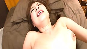 Fat, Asian, Asian BBW, Asian Granny, Asian Mature, Babe