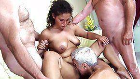 Taboo, 18 19 Teens, 4some, Anal, Ass, Ass Licking
