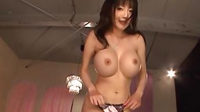 POV, Adorable, Asian, Asian Big Tits, Babe, Beaver