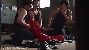 Asian Orgy, Asian, Asian Orgy, Asian Swingers, Asian Teen, Banging