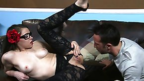 Tiffany Star, Anal Creampie, Angry, Ass, Ass Licking, Blonde