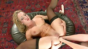 Dutch, Anal, Anal Fisting, Ass, Assfucking, Blonde