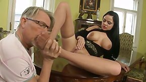 Christoph Clark High Definition sex Movies Anastasia Seat of government is get-at-able to whirlwind hours with