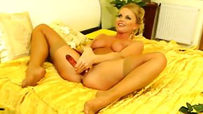 Silvia Saint High Definition sex Movies Silvia Saint toying the brush pussy with a excessive yearn dong amid a sensuous simply be wild within sight of