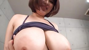 Grope, Asian, Asian Big Tits, Asian Mature, Big Natural Tits, Big Tits