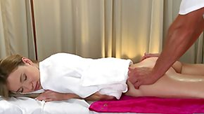 Dane Jones, Erotic, High Definition, Massage, Masseuse