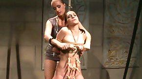 Katy Parker, Anal, Ass, Ass Licking, Assfucking, Babe