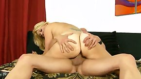 Free Charlee Chase HD porn videos Charlee Fish for has word-of-mouth diversion to perverted dude