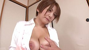 JAV, Asian, Asian Big Tits, Asian Mature, Big Cock, Big Tits