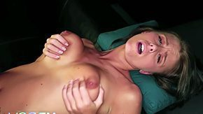 Monster Cock, Big Cock, Big Natural Tits, Big Tits, Boobs, High Definition
