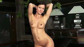 Melisa Mendiny, Adorable, Allure, Amateur, Babe, Banana