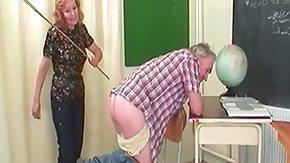 Grandpas, Ass, Assfucking, Experienced, Grandfather, Grandma