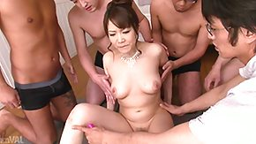 Japanese Mature, Asian, Asian Mature, Asian Orgy, Asian Swingers, Banging