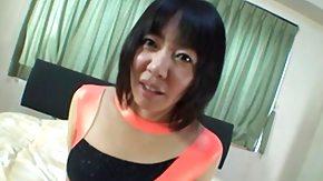 Hairy Mature, Asian, Asian Granny, Asian Mature, Beaver, Bed