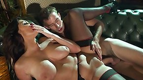 Free Lingerie HD porn videos Zooid Abstruse Fucked on Settee