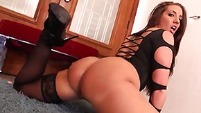 Kelly Divine, 10 Inch, Anal, Anal Creampie, Ass, Assfucking