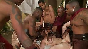 Free Gladiator HD porn Peer royalty Ganged Banged by Clouded Gladiators
