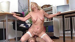 Taboo, Ass, Blonde, Close Up, Cowgirl, Mature