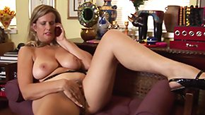 Granny BBW, American, BBW, Big Tits, Blonde, Boobs