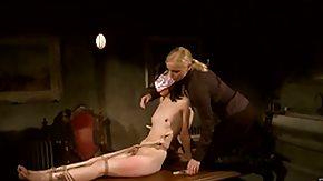 Jeanine Hot HD porn tube Bazaar Kathia Nobili finds himself thing her