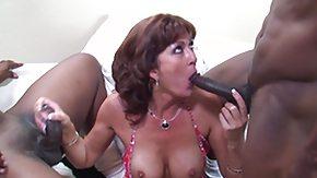 Big Black Cock, 3some, Amateur, Big Black Cock, Big Tits, Blowjob
