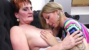 Free Taboo HD porn Old Gal gathers Her Wimp Demoralized