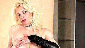 Roxy Love, Big Cock, Big Natural Tits, Big Nipples, Big Tits, Blonde