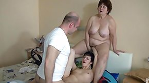 Granny BBW, 18 19 Teens, 3some, 4some, Babysitter, Barely Legal