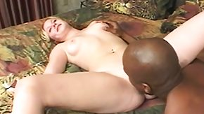 Cherry Poppens, Anal, Anal Creampie, Ass, Assfucking, Black Ass