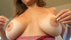 Mom, Ass, Big Ass, Big Tits, Boobs, Brunette