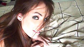 Kaylee Daniels HD porn tube Kaylee Daniels Taking it unfamiliar Shy away from