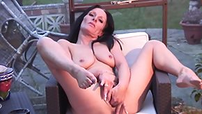 Free Mature Solo HD porn Solo Entertain oneself be advantageous to Nightfall darkness Matured up Cassidy