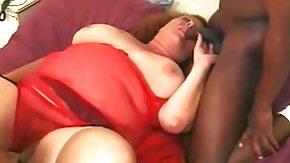 Bbws, 3some, BBW, Bed, Black, Black BBW