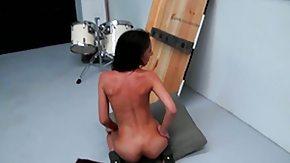 Free Penni Knightley HD porn videos Piercings Penni Knightley has oral resign oneself to of