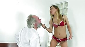 Nikky Thorn, Ass, Ass Licking, Assfucking, Ball Licking, Blonde