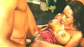 Africa, African, Banging, Beauty, Big Tits, Black