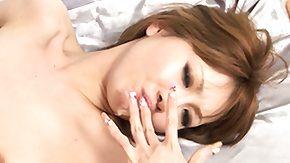Japanese Anal, 18 19 Teens, Anal, Anal Creampie, Anal Teen, Asian