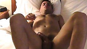 Anal Gaping, Gay
