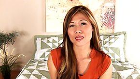 Asian Big Tit, Amateur, Asian, Asian Big Tits, Asian Mature, Bed