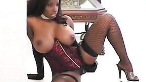 Vanessa Blue, Adorable, Ass, Babe, Big Tits, Black
