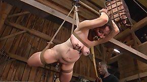 Spanking, BDSM, Punishment, Spanking