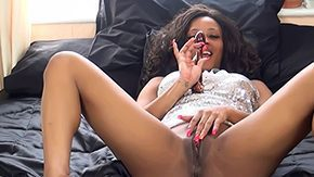 Disco, Club, Dildo, High Definition, Masturbation, Orgasm