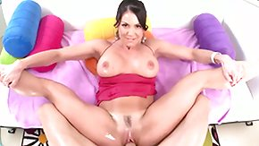 Kendra Lust, Aged, Anal Creampie, Ass, Bend Over, Big Ass