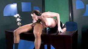Keni Styles, BBW, Big Natural Tits, Big Nipples, Big Tits, Blowbang