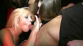 Rebecca Linares, 3some, Amateur, Anal Toys, Ass, Ass Licking